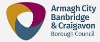 Armagh, Banbridge & Craigavon