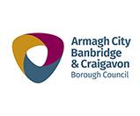 Armagh Council