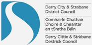 Derry City & Strabane