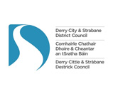 Derry and Strabane Council