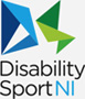 Disability Sport NI
